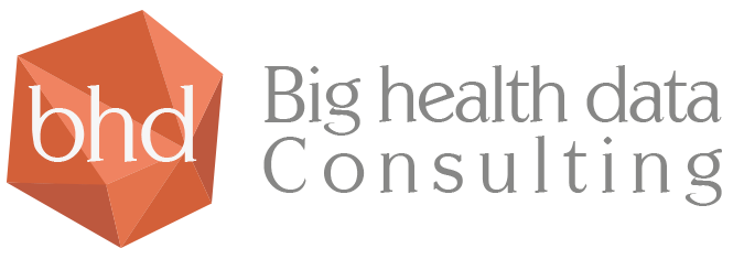 bhd Consulting