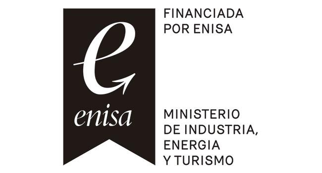 Certificados por ENISA