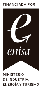 e-certificada_vertical
