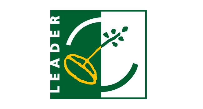 LEADER, apoya nuestro proyecto