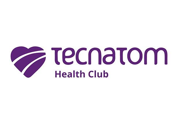 Tecnatom Health Club, finalista en Prevencionar 2018