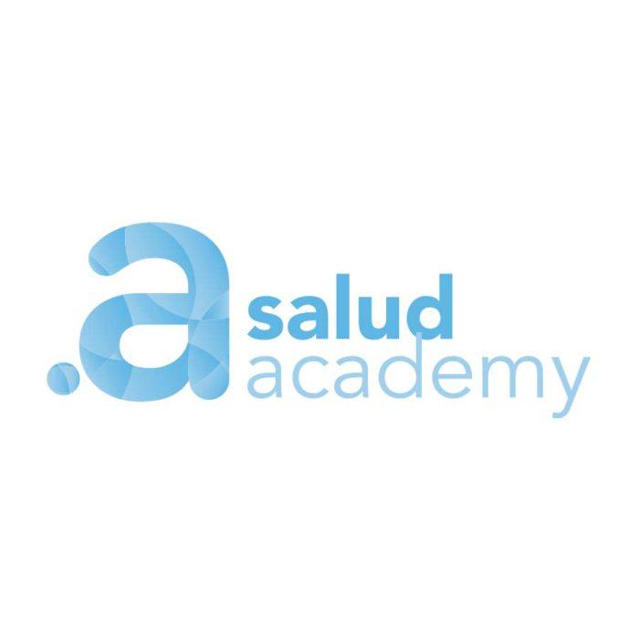 Salud.Academy