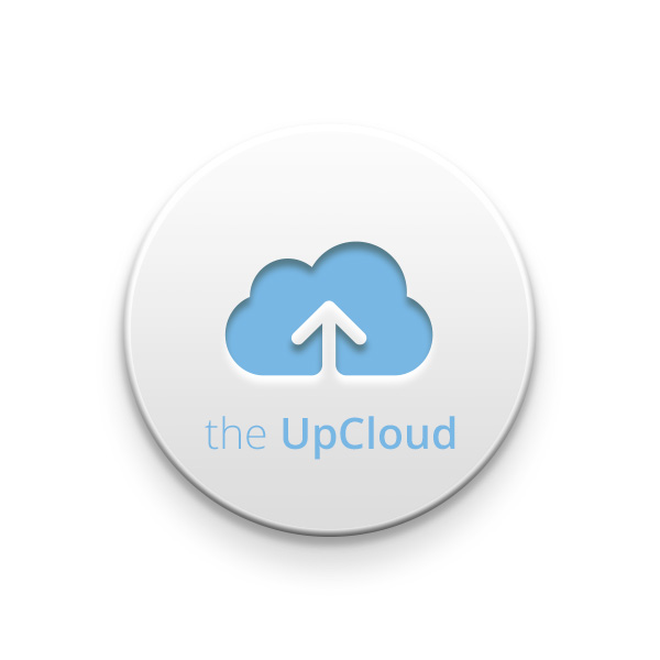 the Up Cloud