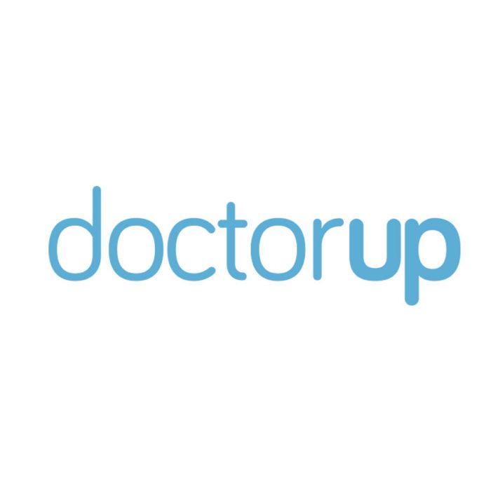 doctorUp