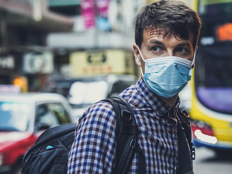 Telemedicina en la lucha contra el Coronavirus